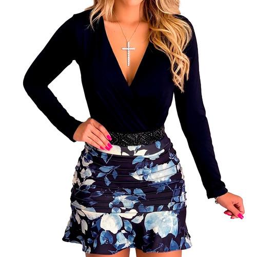 body roupas femininas modeni