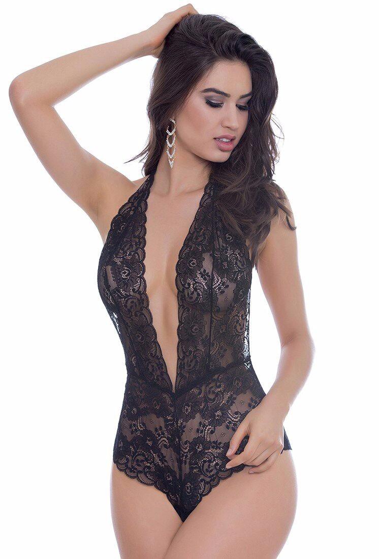 367486512 body sensual fashion rendado pimenta sexy   super oferta. Carregando zoom.