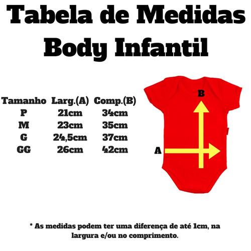 body times grêmio rs rio grande do sul campeonato gaucho