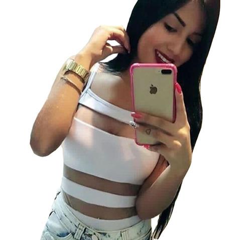body tule com bojo  blogueiras juju 3d