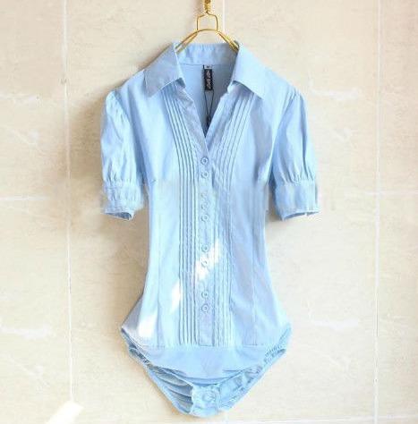 body/blusa social 100% algodão. atacado varejo. várias cores
