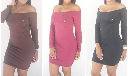 body,blusas  bragas vestido crop top, leggins.grandesventas1