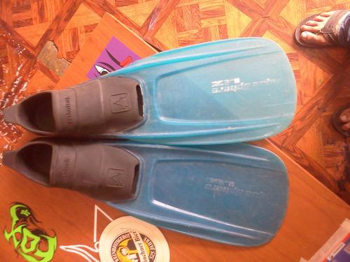 bodyboard kids fins
