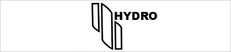 bodyboard morrey corcho marca hydro barranco - lima