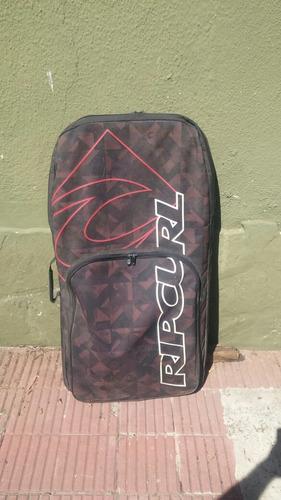 bodyboard wave rebel tamega 41