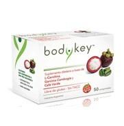 Lose belly fat gel image 10