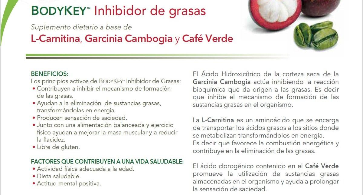 Garcinia cambogia colon cleanse pill picture 4