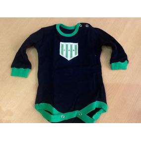 c2174eec636e3 Camisetas Futbol Para Equipos Amateur - Ropa y Accesorios en Mercado ...