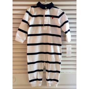e5a00c990 Camisetas Polo Ralph Lauren Bebe - Ropa y Accesorios en Mercado ...