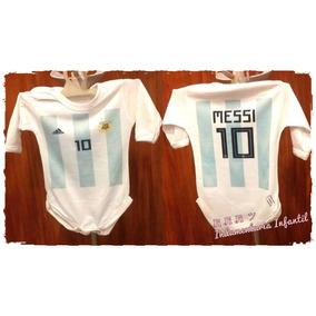 b50cdeb95 Camisetas De Futbol Argentino Por Mayor - Ropa y Accesorios Blanco ...