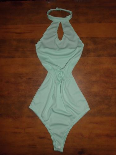 bodys bodysuit blusas campesinas de dama