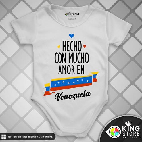 bodys de bebe personalizados / linea venezuela!
