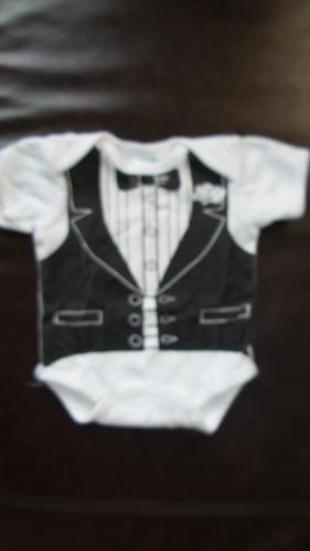 bodys, franelas para bebe y niñas