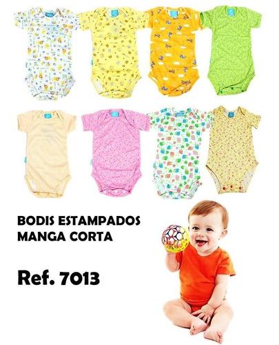 bodys mameluco bebes estampados  bodi mayor y detal