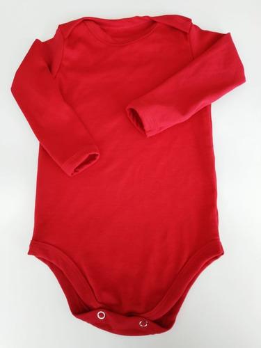 bodys para bebes
