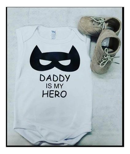 bodys personalizadas de algodon para bebes