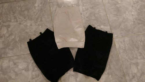bodys tipo cinturilla y body de abdomen..