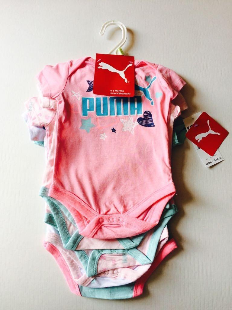 ea68f6c50 ... ropa para bebé niña talla 0-3m primera muda. Cargando zoom.