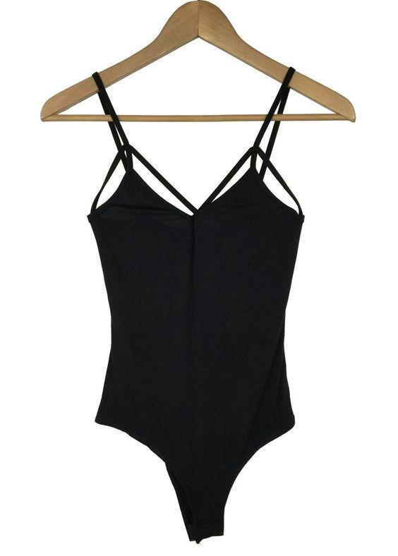 A Moda Y La 2018 Bodys Soho De Tumblr Sexy Baño Choker Traje kPiZuX