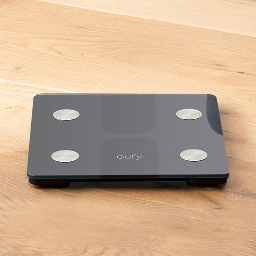 bodysense c1 pesa inteligente eufy