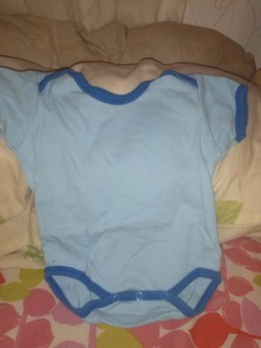 bodysuits para bebes