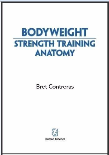 Bodyweight Strength Training Anatomy 9900 En Mercado Libre