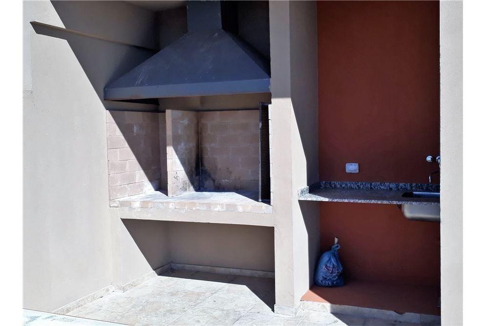 boedo 2 ambientes c/amenities frente muy luminoso