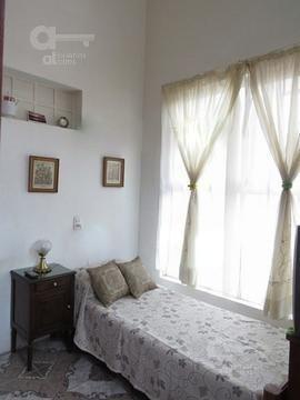 boedo. ph 2 ambientes con balcón. alquiler temporario sin garantías.