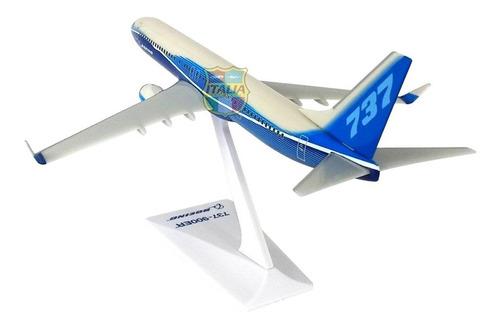 boeing 737-900er cores originais 1:200 flight miniatures