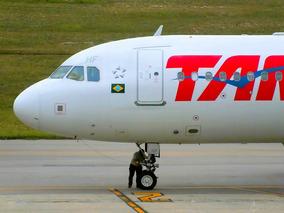Boeing 787 Airbus A320 Tam Airbus A330 Airbus A350 Fsx/p3d
