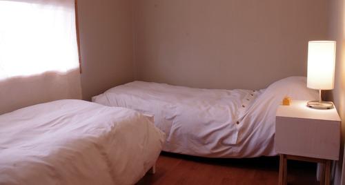 bog centro - departamento de 2 dormitorios