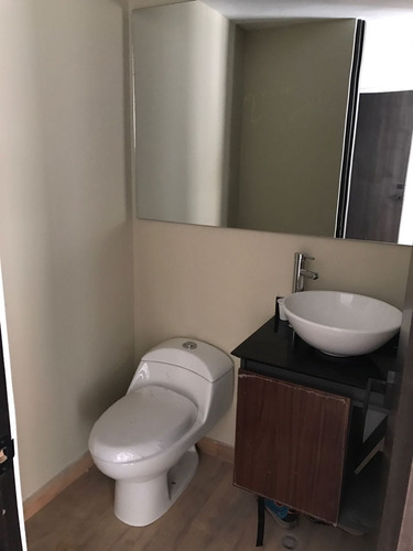 bogota excelente apartamento en cedritos para estrenar