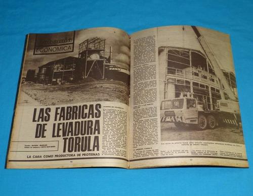 bohemia 1977 cuba rita montaner panamá vieja historia caribe