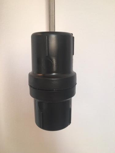 bóia alta pressão para caixa d'água 3/4 polegada