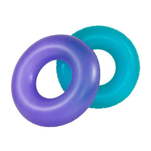boia circular ntk 91cm