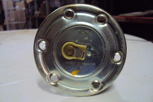 boia combustivel ford f7000 \ 8000 77\79 indebras original