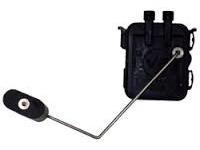 boia combustivel sensor de nivel toyota corolla 1.8 16v flex