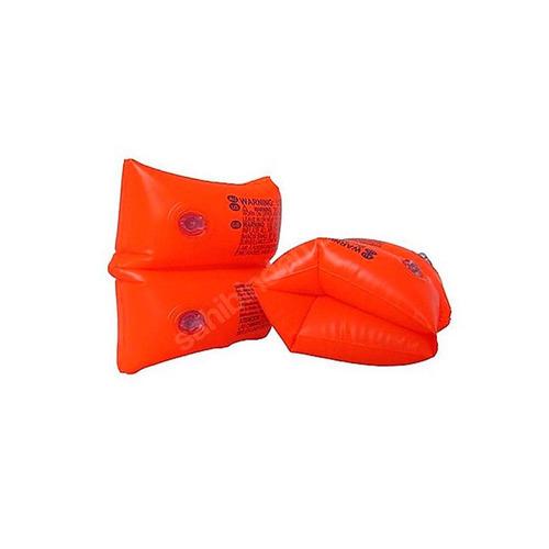 boia de braço intantil para piscina dupla camada - intex