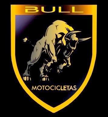 boia do tanque combustível scooter bull spirit se original