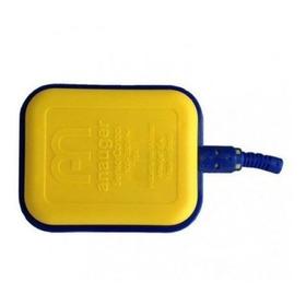 Boia Eletrica Anauger Sensorcontrol (15a) C/ Cabo 1,5 Metros