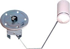 boia medidor de combustível brasilia/variant i/ii até 77-45l