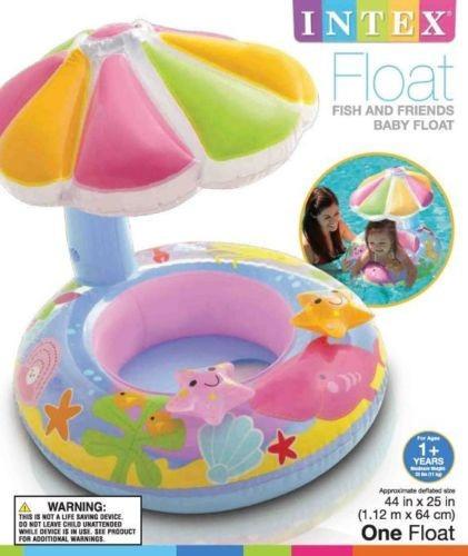 Boia piscina bebe educativo brinquedos infantil inflavel for Clases de piscina para bebes