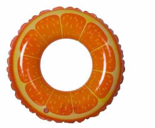 boia piscina melancia ,laranja, uva ,limão ,frutas , donut