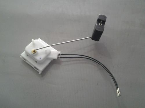 boia, sensor de nível tanque de combustível corsa 99 em dian