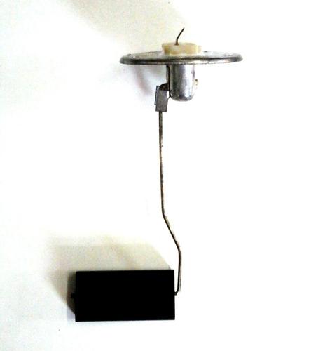 boia tanque monza hatch 61lt. 83 g/a original mte