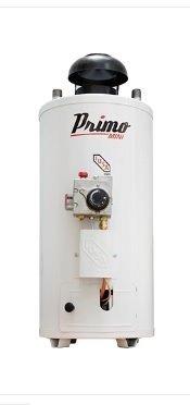 boiler de paso 5 litros iusa gas lp