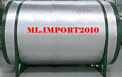 boiler reservatório térmico 1000 litro aquecedor solar vácuo