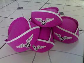 4795d65928 Boina Aeromoça Eva no Mercado Livre Brasil