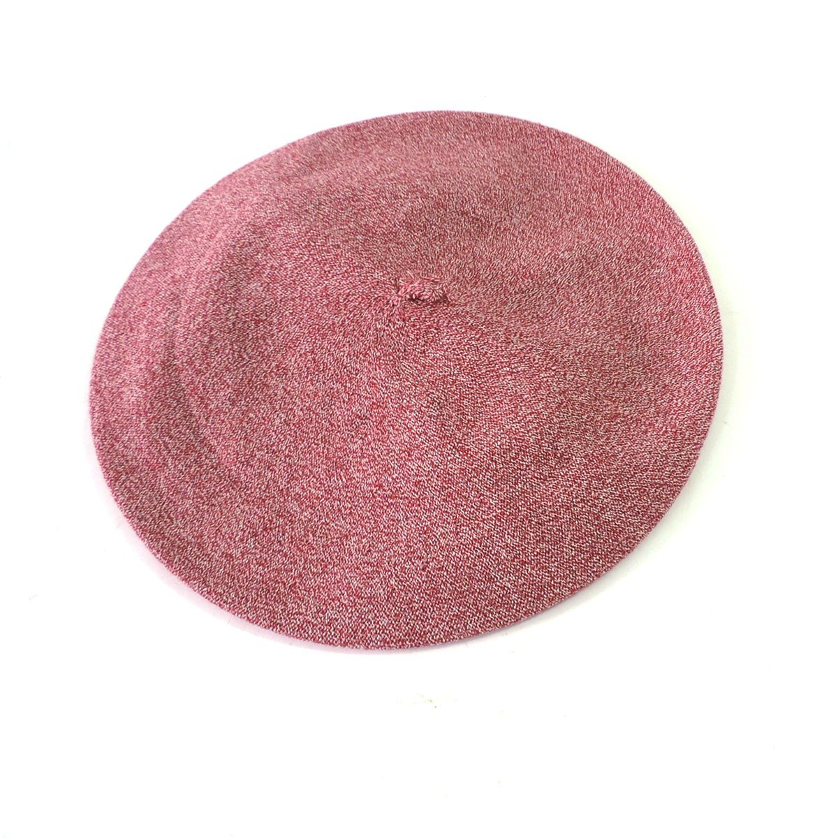boina algodon tolosa sin tafilete sombrero calidad crespo. Cargando zoom. 2a6028d57aa