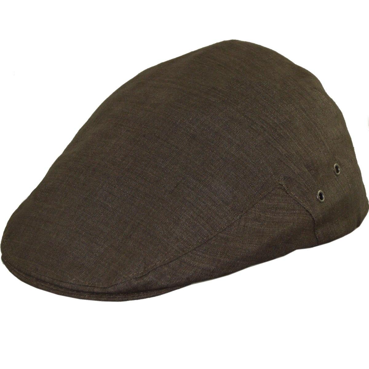 boina clasica 100% lino compañia de sombreros h736000-70. Cargando zoom. 023f2fc32d3